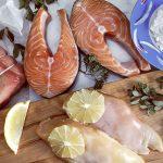 NAFLD? Don't Avoid Protein