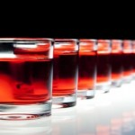 Alcoholic Fatty Liver - Causes and Prevention
