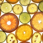 Citrus Could Be Key to NAFLD Improvement - Even Without Weight Loss
