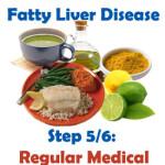 Step 5: Regular Medical Follow-Ups
