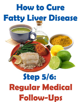 cure-fatty-liver-5