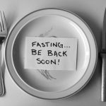 Fasting May Help Fight NAFLD, Researchers Say