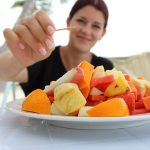 What's Wrong With Fruit? The Skinny on Fruit Sugars, Carbs and Nutrition