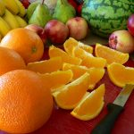 Is Fruit Derailing Your Diet?