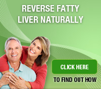 A Liver Cleansing Diet Menu: Eat for Good Health - Fatty Liver ...