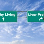 What Are the Signs of Liver Damage?