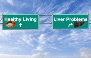 liver-problems