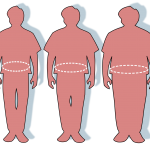 Waist Not: Can You Be at a Healthy Weight...But Still at Risk for NAFLD?