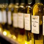 Compound in Olive Oil Could Reverse Insulin Resistance
