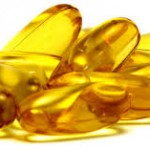 Could Vitamin D Offer a Clue in the Battle Against NAFLD?